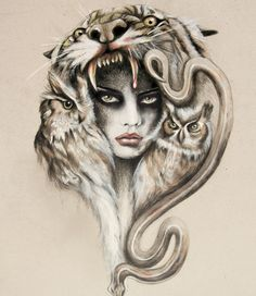 fashion illustrations by kelly thompson (34)