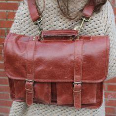 Karine Liverpool Satchel copper http://odilynch.com/index.php/womens-bags/karine-liverpool-satchel-copper.html