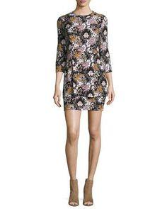 Lace dress on sale quilt