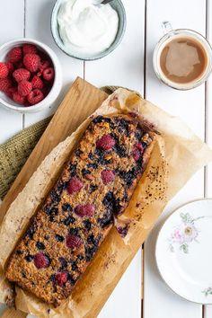 Cheesesteak, A Food, Veggies, Keto, Breakfast, Ethnic Recipes, Desserts, Morning Coffee, Tailgate Desserts