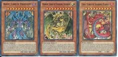 YuGiOh GX Legendary Collection 2 Single Card Ultra Rare Set of the 3 Sacred Beast Cards Uria, Hamon Raviel by Konami. $9.40. Raviel, Lord of Phantasms Ultra Rare. Uria, Lord of the Searing Flame Ultra Rare. Hamon, Lord the Striking Thunder Ultra Rare. Get all 3 sacred beasts for one great price!