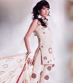 D1326 High Fashion Evening Dresses Elite Class Evening Dresses