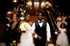 Gobrail Photography Wedding Photography - Beautiful North Carolina Wedding - Fireworks - Southern Charm - Southern Wedding
