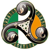 """Résultat de recherche d'images pour """"triskell irlandais"""""""