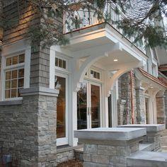 206272267fca2b4260a0040d819de36c stone exterior exterior design