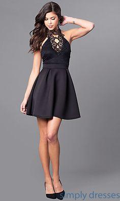 www shop party dresses