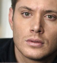 To whomever I sent this pic to. It's really early and no coffee. Clicked on the wrong button Dean Winchester Supernatural, Jensen Ackles Supernatural, Jensen Ackles Jared Padalecki, Jared And Jensen, Supernatural Fandom, Castiel, Husband Best Friend, Winchester Brothers, Winchester Boys