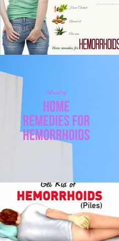 Home Remedies for Hemorrhoids Health And Fitness Articles, Health And Nutrition, Health Fitness, Health And Beauty Tips, Health Tips, Health Facts, Gum Health, 1000 Calorie Workout, Home Remedies For Hemorrhoids