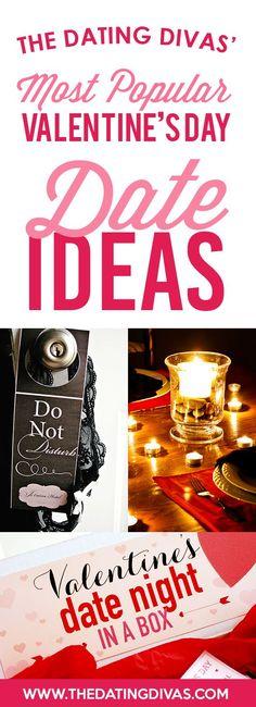 Last minute Valentine's Day Ideas! Valentine's Day Date Ideas