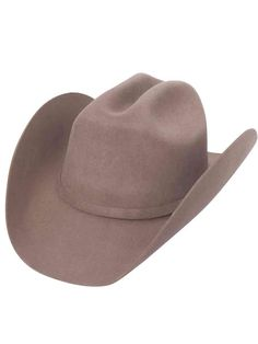 b119c63910 29 Best Texanas y Sombreros images