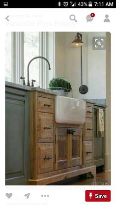 Pin by patricia kovacs on ideas, collor pallet, style,wood mixtures Pallet Garage Kitchen Ideas on pallet nails, pallet pantry, pallet family tree, pallet halloween, car garage ideas, shelf garage ideas, pallet organization, pallet home projects, pallet jewelry, pallet storage systems, industrial garage ideas, wood garage ideas, paint garage ideas, bar garage ideas, block garage ideas, storage garage ideas, pallet diy, window garage ideas, design garage ideas, container garage ideas,