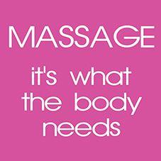 Massage Spa in Corona Del Mar, Newport Beach (Orange County)! Single and couples massage. Massage Quotes, Massage Tips, Massage Benefits, Massage Room, Spa Massage, Foot Massage, Massage Therapy, Massage Funny, Massage Clinic