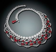 diamond-necklaces-magnificent-ruby-and-diamond-necklace-Harry-Winston