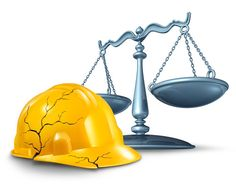 3 Hazards that Cause Construction Accidents....  http://www.horwitzlaw.com/blog/3-hazards-that-cause-construction-accidents