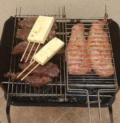 Churrasco de Contrá filé queijo coalho e picanha suína para o domingão! . Para mais 23 receitas low-carb grátis acesse o link da minha bio ( http://ift.tt/29YBk7P ) . . #senhortanquinho #paleo #paleobrasil #primal #lowcarb #lchf #semgluten #semlactose #cetogenica #keto #atkins #dieta #emagrecer #vidalowcarb #paleobr #comidadeverdade #saude #fit #fitness #estilodevida #lowcarbdieta #menoscarboidratos #baixocarbo #dietalchf #lchbrasil #dietalowcarb