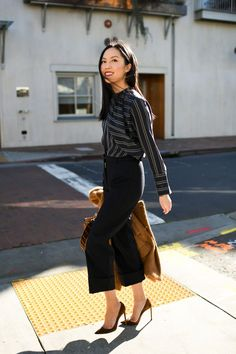 Business Casual Outfits, Professional Outfits, Classy Outfits, Work Outfits, Workwear Fashion, Office Fashion, Fashion Outfits, Girl Fashion, Fashion Fashion