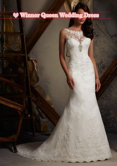 Gowns for Petite Brides | Wedding Gowns for Petite Brides-Source Wedding Gowns for Petite Brides ...