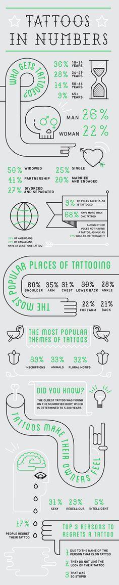 design: Anna Holik (warsztat dizajnu: https://pl-pl.facebook.com/warsztat.dizajnu.gdansk)
