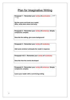 AQA GCSE English Language Revision Pack by rachael_riches - Teaching Resources - Tes Aqa Gcse English Language, English Gcse Revision, Gcse English Literature, Language Study, French Language Learning, Education English, Exam Revision, Revision Guides, Japanese Language