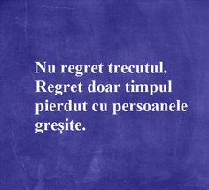 Regrets, Breakup, Spirituality, Death, Humor, Inspiring Quotes, Life, Wallpaper, Photography