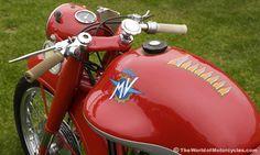 Google Image Result for http://www.theworldofmotorcycles.com/vintagebike-images/vintage_mv-agusta.jpeg