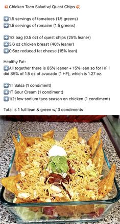 Lean Protein Meals, Healthy Low Calorie Meals, Lean Meals, Low Calorie Recipes, Healthy Fats, Healthy Eating, Medifast Recipes, Paleo Keto Recipes, Bariatric Recipes