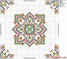 Thrilling Designing Your Own Cross Stitch Embroidery Patterns Ideas. Exhilarating Designing Your Own Cross Stitch Embroidery Patterns Ideas. Biscornu Cross Stitch, Cross Stitch Pillow, Cross Stitch Borders, Cross Stitch Charts, Cross Stitch Designs, Cross Stitching, Cross Stitch Embroidery, Cross Stitch Patterns, Lazy Daisy Stitch