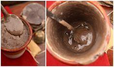 Champurrado <i>{Atole de Chocolate}</i> | All Roads Lead to the Kitchen