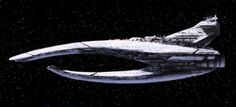 best spaceship designs - Google Search