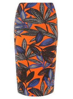Skirts | Clothing | Dorothy Perkins