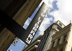 Melbourne City Library - Melbourne Library Service - Public programs support lifelong learning