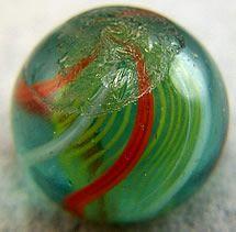 Marbles For Sale, Marble Machine, Plus Size Vintage, Glass Collection, Display Case, Balls, Gems, Antiques, Places