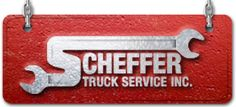 Scheffer Truck Service Inc provide 24 hour truck repair and roadside service in Southeast Missouri, Southern Illinois including cape Girardeau, Jackson, Scott City, Oak Ridge and more of different brands like Mack, Chevrolet and many more.