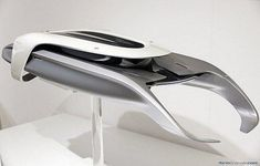 On formtrends.com Hydrospace concept by Cas Dahman. Many more exclusive images here > https://www.formtrends.com/pictures-rca-vehicle-design-2017/ #automotivedesign #vehicledesign #scalemodel #cardesigner #design #boatstagram #instagood #boatsofinstagram #picoftheday #transportationdesign #cardesigner #future #studentproject #designproject #formtrends