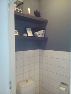 Man Cave, Sink, House Design, Decorations, Bathroom, Interior, Home Decor, Remodels, Sink Tops
