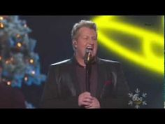 "Rascal Flatts - ""White Christmas"" ((CMA Country Christmas 2011)) - YouTube"