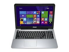 CUK ASUS X555LB i7-5500U 8GB 1TB 7200rpm 2GB NVIDIA 940M FullHD 15 inch Windows 8.1 Cheap Gaming Laptop PC - A value-packed everyday notebook with user-centric features The ASUS X Series is the perfect all-round value laptop for work and play. Powered by a choice of Intel or AMD processors, the X Series is a stylish notebook designed for those looking to stand out from the crowd. The X Series immerses... - http://ehowsuperstore.com/bestbrandsales/laptop/cuk-asus-x555lb-i7-550