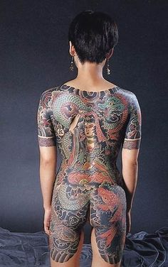 Are not Japanese girl tattoo on pussy you tried