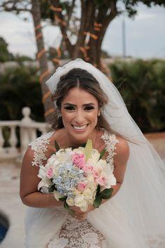049dfae1ba34 Las 148 mejores imágenes de Ramos de novia en 2019