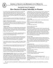 Ivf Clinic, Egg Donation, Female Fertility, Blog, Blogging