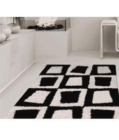Rugs On Carpet, Carpets, Contemporary Carpet, Colour, Home Decor, Farmhouse Rugs, Color, Rugs, Decoration Home
