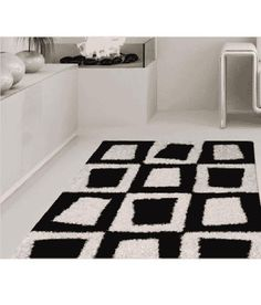 Exotica Multi-colour Contemporary Carpets, http://www.snapdeal.com/product/exotica-multicolour-contemporary-carpets/117092125