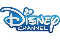 Actualité / Disney Channel remanie son logo...  / étapes: design & culture visuelle