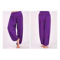 Cheap dance leotards for sale, Buy Quality dance dance revolution for gamecube directly from China dance suite Suppliers:            		                              Women Comfy Harem Loose Long Pants Belly Dance Casual Boho Wide Trousers100%