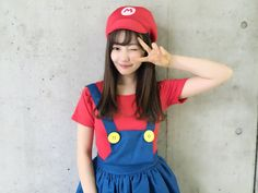 Sae Murase   https://twitter.com/murasesae_0330/status/846916712666587136