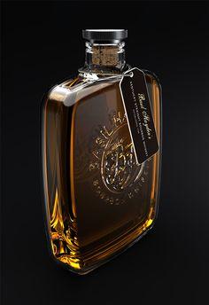 "teru-us: ""Whisky "" Good Whiskey, Cigars And Whiskey, Bourbon Whiskey, Whiskey Bottle, Bourbon Alcohol, Alcohol Bottles, Liquor Bottles, Vodka, Wine And Liquor"
