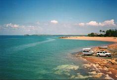12 Top Australian Coastal Hotspots - Guest Blog