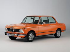 52920, free desktop pictures bmw 2002