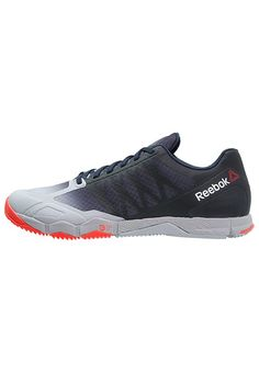 Women Shoes | Reebok CrossFit Nano 6.0 Womens Polar Blue