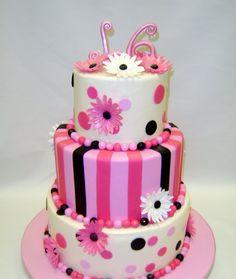 Cupcake-Birthday-Cake-626
